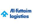 Al Futtaim Logostics